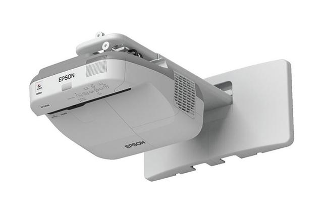 Epson Eb 1430wi Projector Eb 1430wi