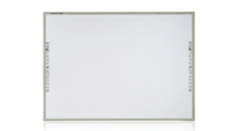 Specktron IRB1-82TC Interactive Whiteboard