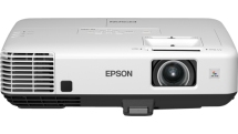 Epson EB-1880 Projector
