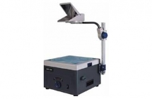Anchor Overhead Projector - ANOHP250S2G