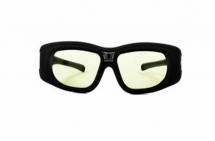 Specktron IR02 -  3D Glasses for kids