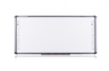 Specktron IRB2-92QC Interactive Whiteboard