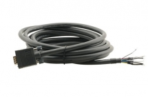 Anchor Cable ANVGA10-op