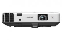 Epson EB-1930 Projector