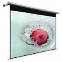 "Anchor Electric Screens ANEAV240 - Wall/Ceiling Screen - 120"" Diagonal"
