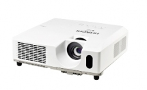 Hitachi CP-X4015WN Projector