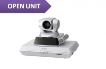 Sony PCS-1P Video Conference System