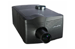 Christie Mirage 4KLH Projector