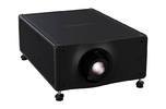 Christie Crimson HD25 Projector
