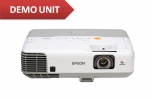 Epson EB-925 Projector