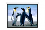 "Anchor 108"" Diagonal Manual Screen - ANWMB-110HD"