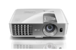 BenQ W1070+ Home Video Projector