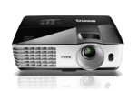 BenQ MW665 Wireless Network Projector