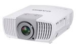 Casio XJ-L8300HN Large Venue Projector