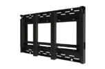 Peerless-AV DS-VW665 Video Wall Mount