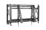 Peerless-AV DS-VW765-LQR Video Wall Mount