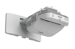 Epson EB-680WI Projector