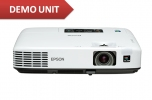 Epson EB-1725 Projector