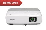 Epson EB-85 Projector