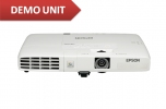 Epson EB-1750 Projector