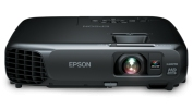 Epson EH-TW490 Projector