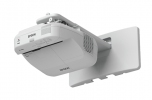 Epson EB-1420Wi Projector