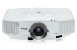 Epson EB-G5600 Durable Large Venue Projector