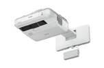 Epson EB-1470UI Full HD laser Projector