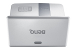 BenQ MX850UST Short-throw Projector