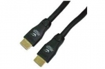 Anchor HDMI Cable - ANHDMI20
