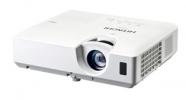 Hitachi CP-EX300 Projector
