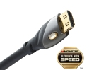 Monster HDMI 1000HD Ultra-High Speed HDMI Cable
