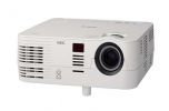 NEC NP-VE281 Projector