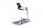 Anchor Overhead Projector - ANOHP7800T2G