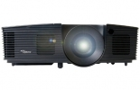 Optoma S316 Projector