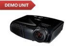 Optoma GT750XL 3D Home Cinema Projector