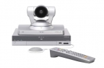 Sony PCS-XG55 Conference System