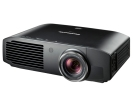 Panasonic PT-AE8000 Home Theater Projector