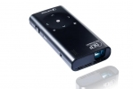 Aiptek Pocket Cinema V60 Projector