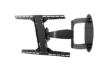 Peerless-AV SA752PU Display Wall Mount