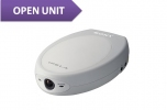 Sony SNC-P1 Network Camera