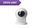 Sony SNC-P5 Network Camera