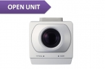 Sony SNC-Z20P Network Camera