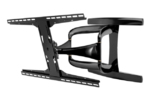 Peerless-AV SUA771PU Display Wall Mount