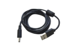 Swivl SW5170 Android Cable Accessory