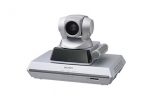 Sony PCS-11P Video Conferencing System