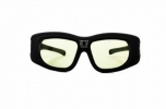 Specktron D-02 - 3D Glasses for kids
