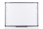 Specktron IRB2-82QC Interactive Whiteboard