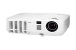 NEC V281W Projector