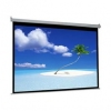 "Anchor 135"" Diagonal Electrical Screen - ANMS135HD"